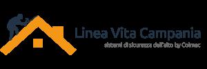 Linea Vita